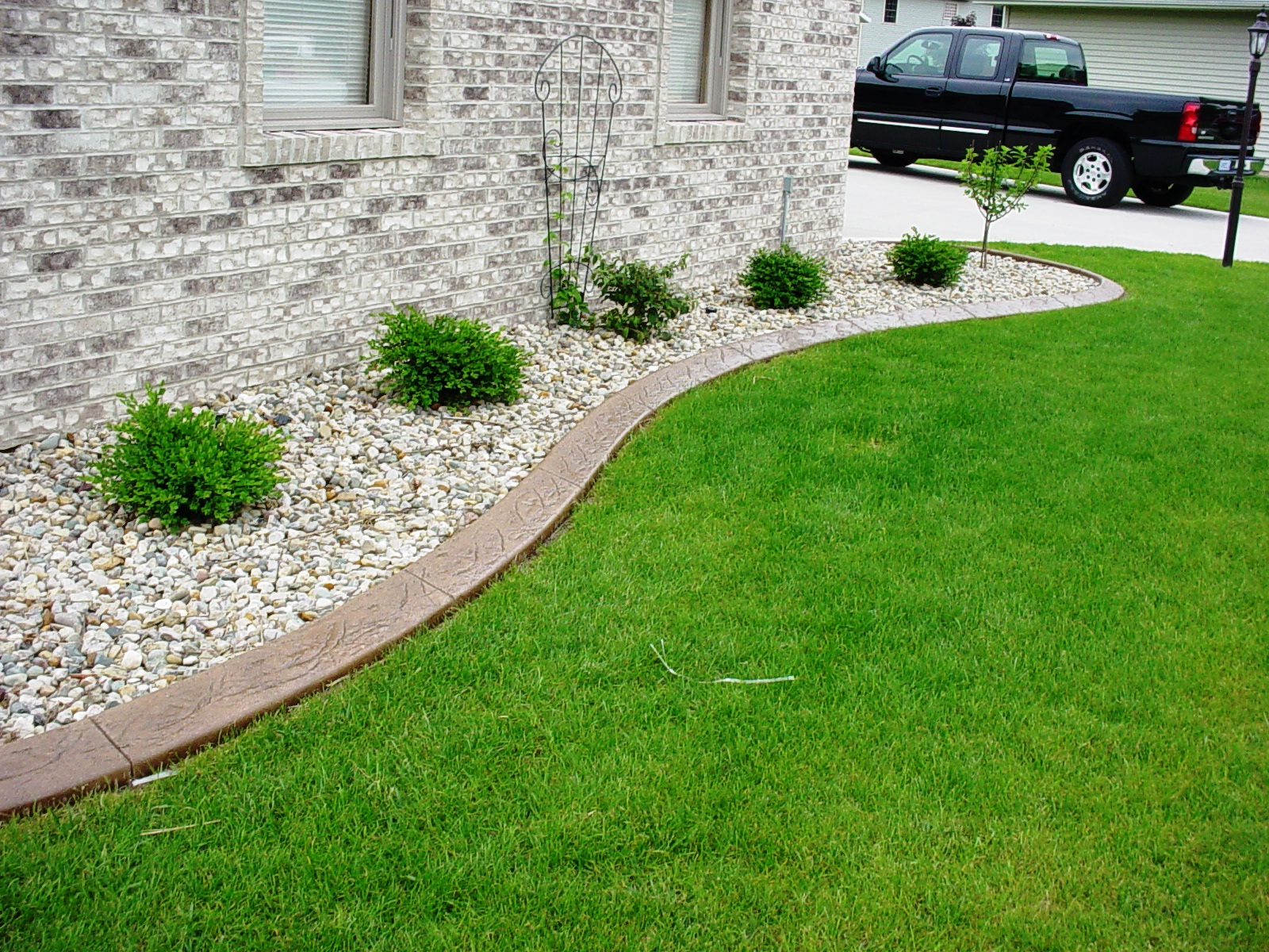 landscaping edging 05