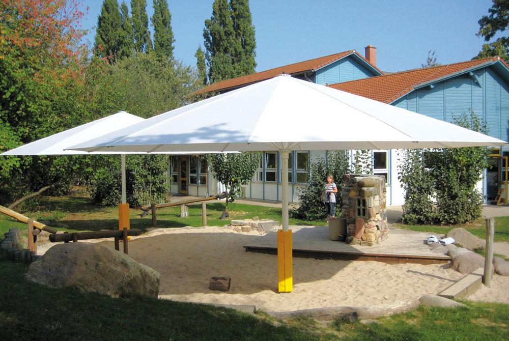 Large patio umbrellas  20