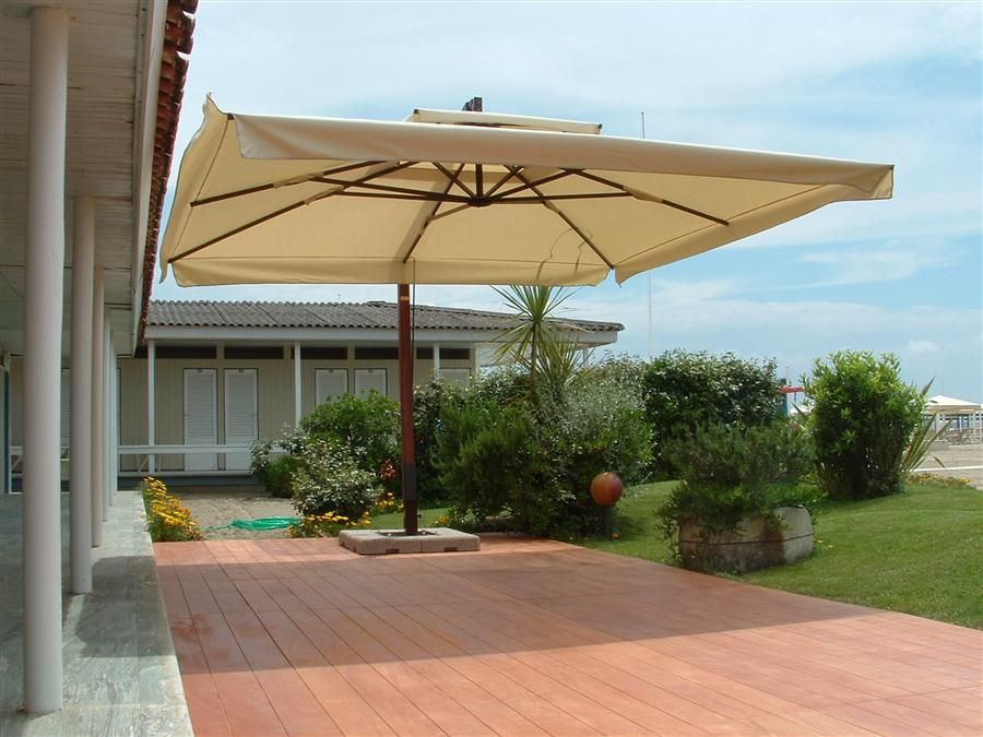 Large patio umbrellas  47