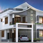 Latest house designs for the modern you