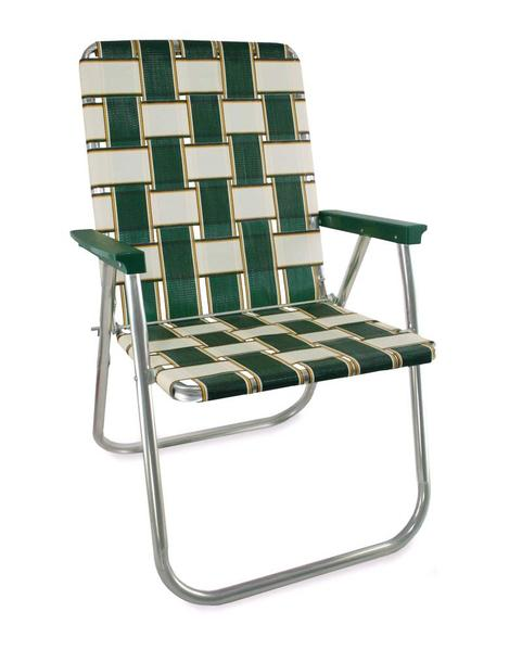 lawn chairs  90