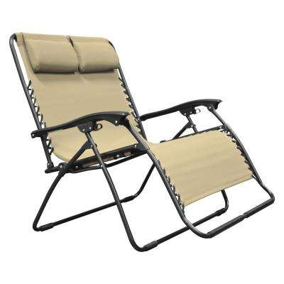 Different Types Of Lawn Chairs Carehomedecor