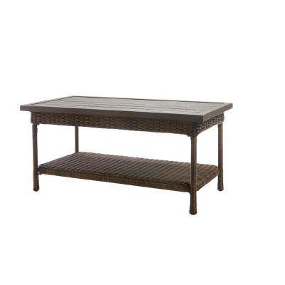 light weighted outdoor coffee table  48