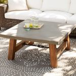 light weighted outdoor coffee table 72