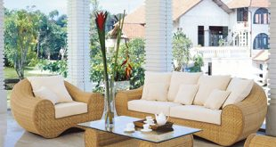 luxury outdoor furniture 75