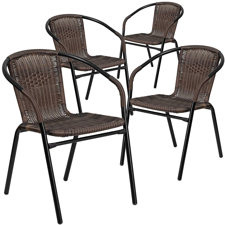 metal patio chairs  44