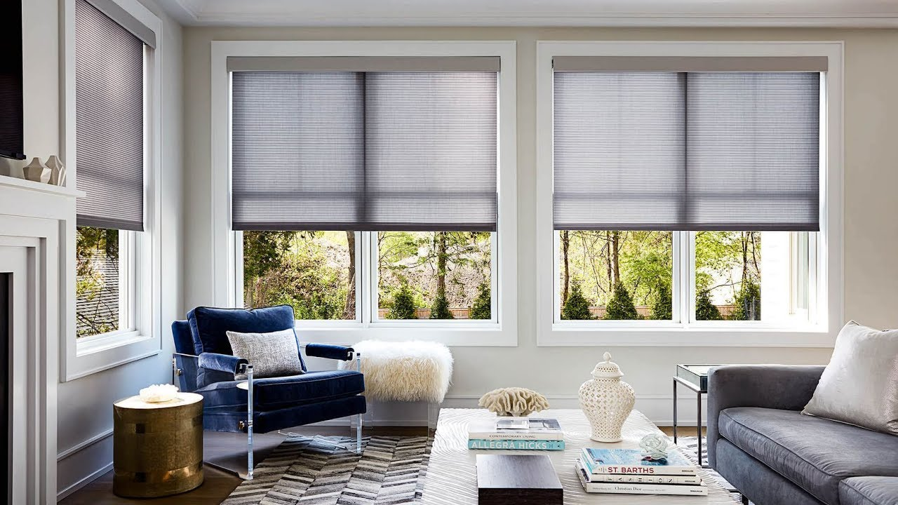 Modern blinds  28