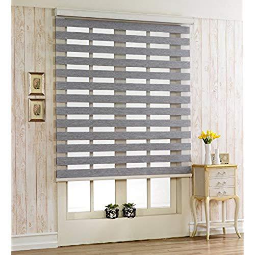 Modern blinds  31