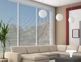 Modern blinds  95