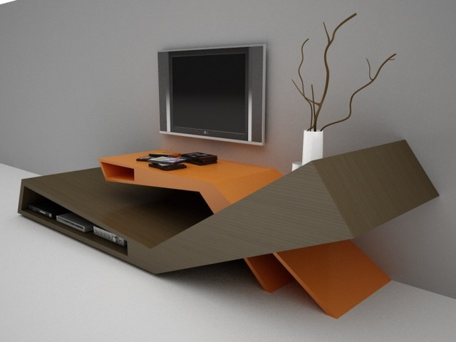 modern furniture design  52