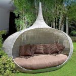 modern garden furniture 35