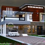 Modern home designs to make a Perfect Home!