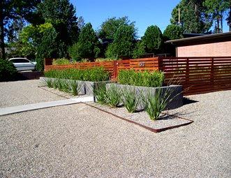 modern landscaping  62