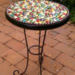 mosaic garden table 28