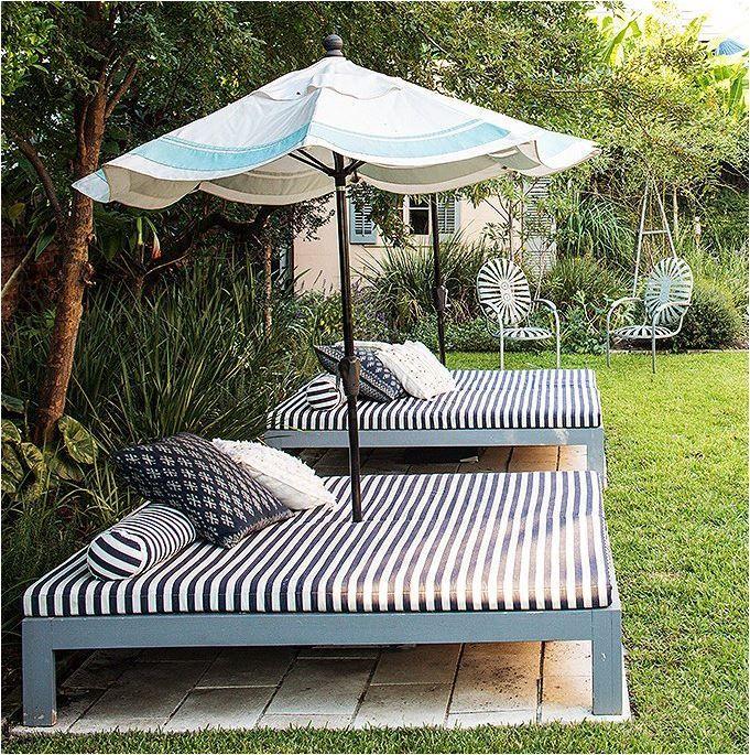 outdoor bed  50