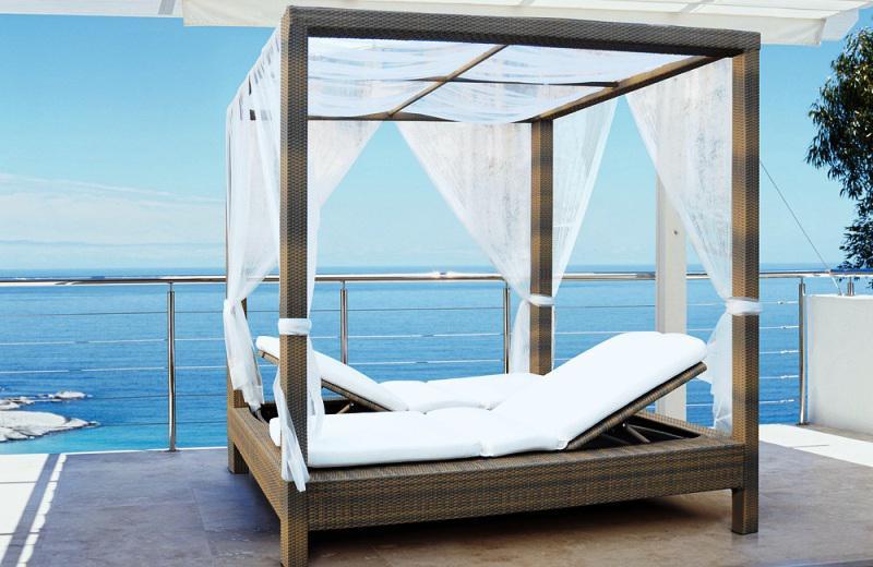 outdoor bed  86