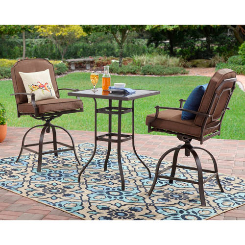 outdoor bistro set  13