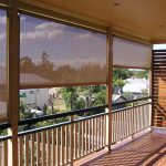 outdoor blinds 60