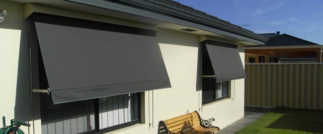 outdoor blinds  91