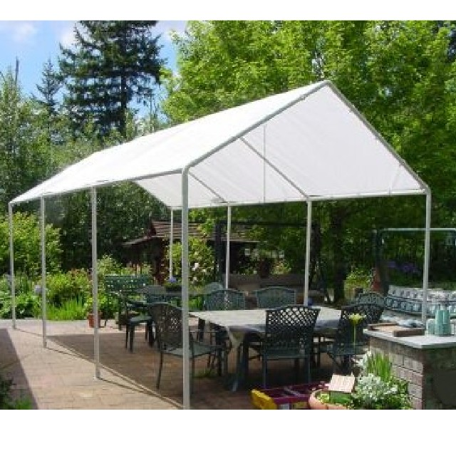 outdoor canopies 37