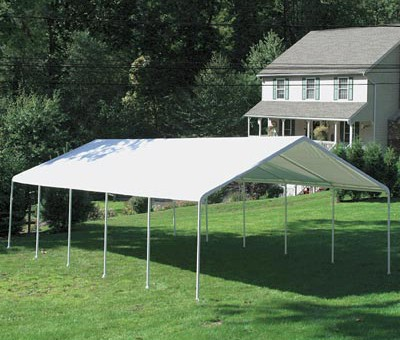 outdoor canopies  81