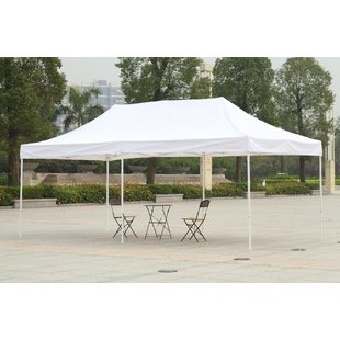 outdoor canopies 90