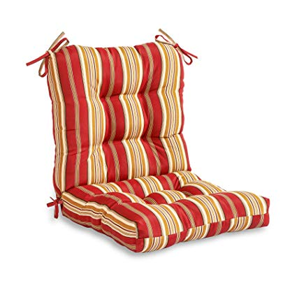 outdoor chair cushions  97