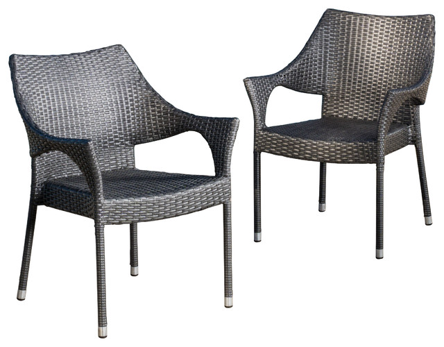 Outdoor Chairs  26