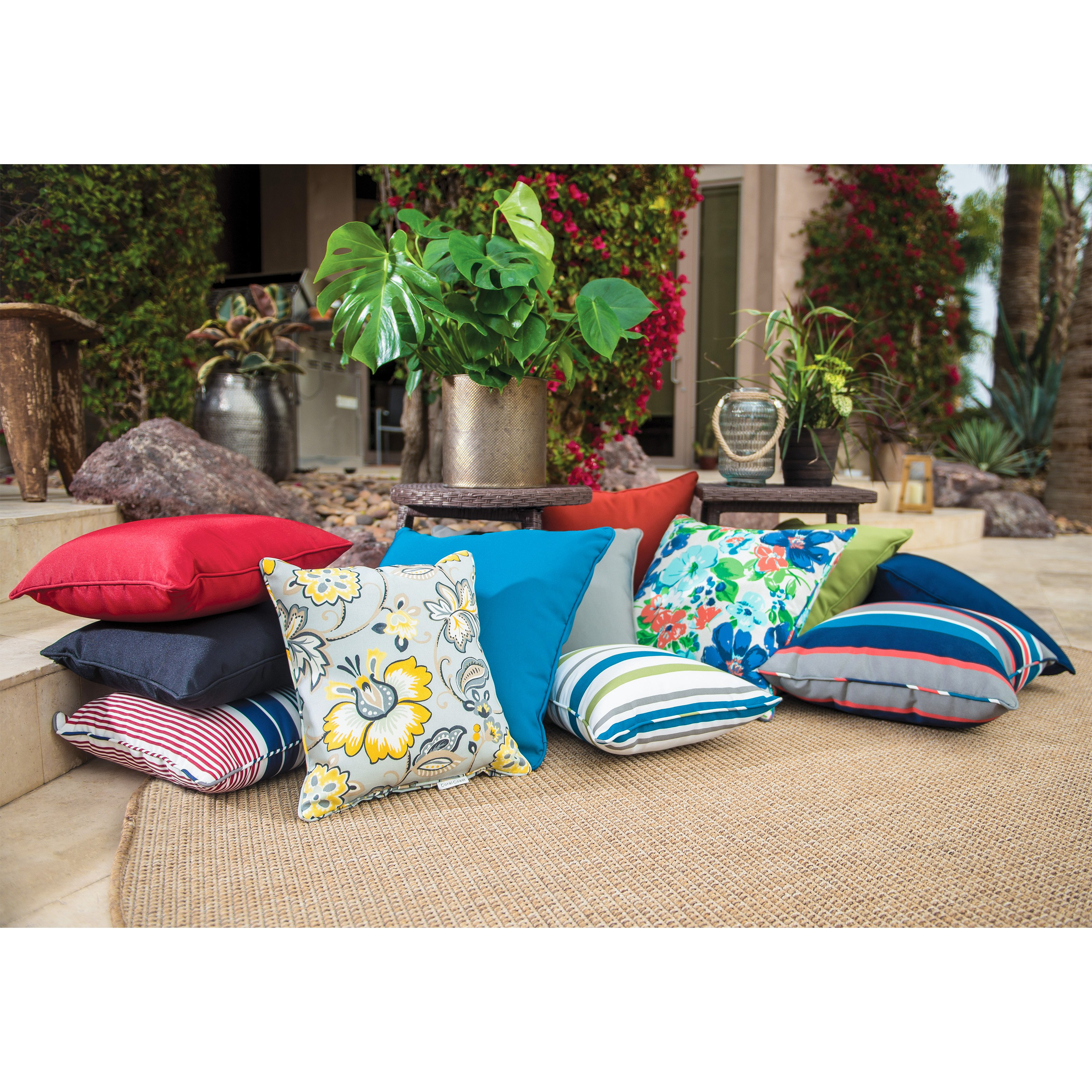 outdoor cushions  03