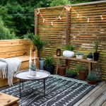 Importance of outdoor decks