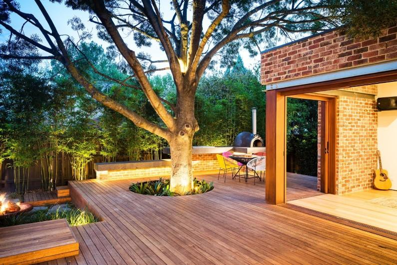 outdoor design  85
