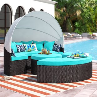 outdoor furniture  81