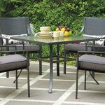 Get versatile designs of outdoor furniture sets