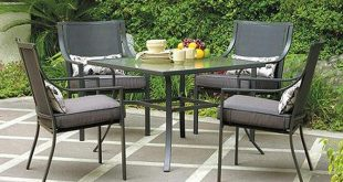 outdoor furniture sets 41
