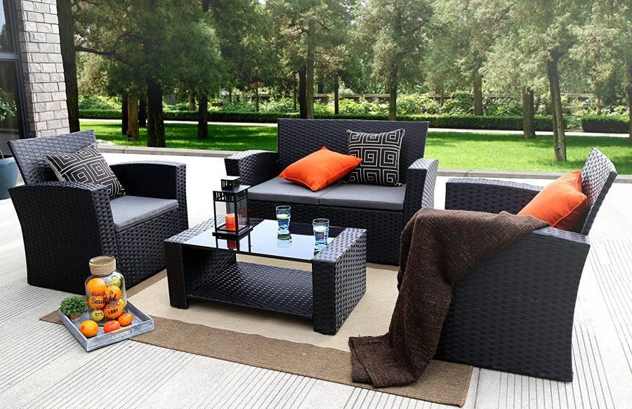 outdoor furniture sets  49