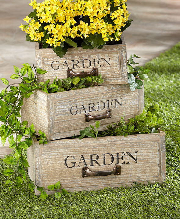outdoor garden decor  47