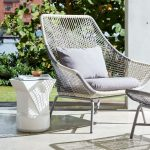 DO NOT do these when looking for outdoor lounge furniture