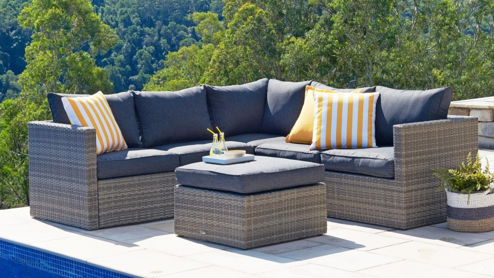 outdoor lounges 07