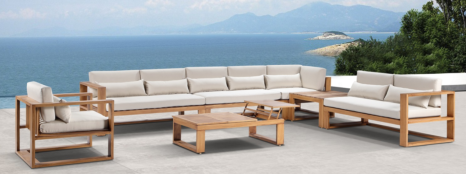 outdoor lounges 28