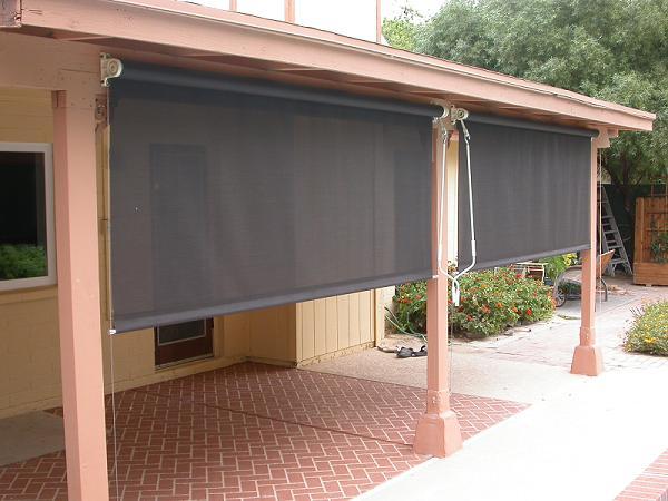 outdoor patio blinds  51