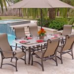 outdoor patio furniture 69