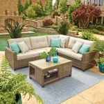 outdoor patio set 01