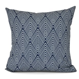 outdoor pillows  05