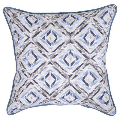outdoor pillows  48