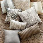 outdoor pillows 87