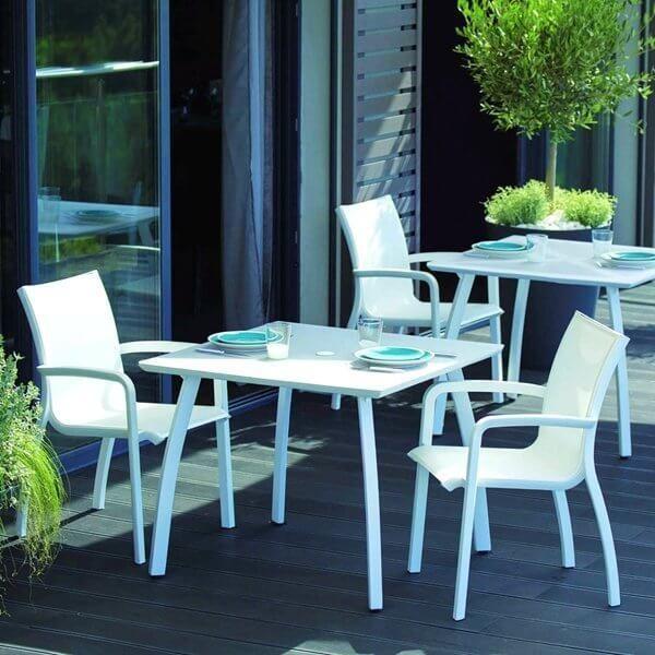 outdoor pool furniture  53