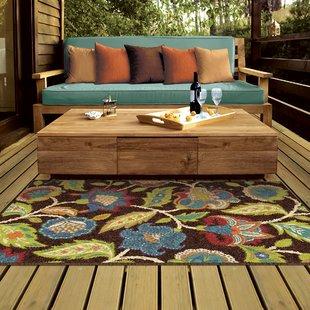 outdoor rugs  07