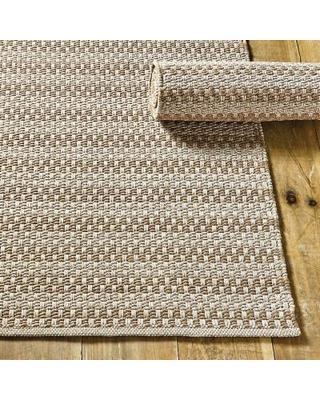 outdoor rugs  29