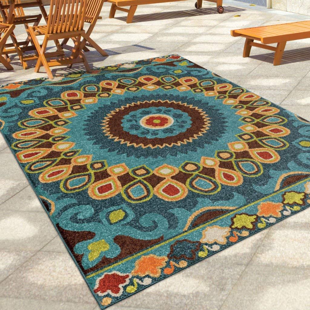 outdoor rugs  49