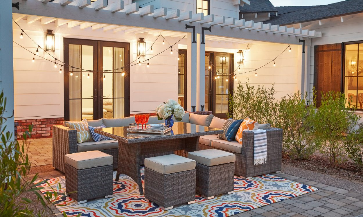 outdoor rugs for patios  57